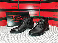 aa717a6324f843 Зимове взуття в Украине. Сравнить цены, купить потребительские ...
