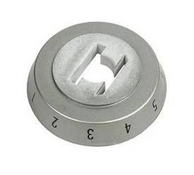 Кольцо (лимб) ручки регулировки конфорки для электроплиты Gorenje 656887