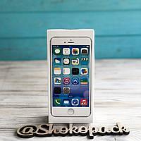 Шоколадный Iphone, фото 1