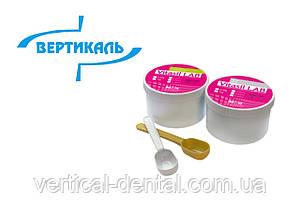 Vitasil LAB А - силікон для зуботехнічної лабораторії