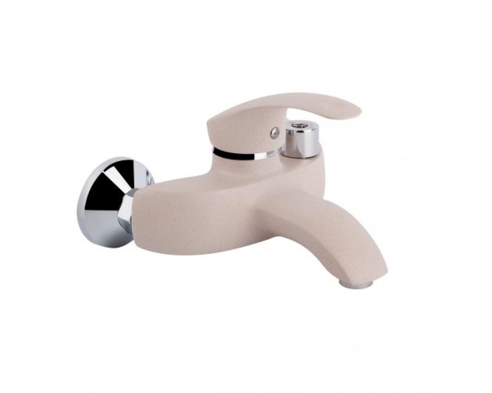 Смеситель для ванны Q-tap Mars 006 new MAR euro product