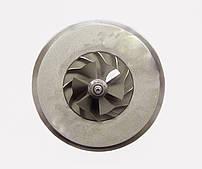 Картридж турбины Saab 9-3 I/ 9-5 2.2TiD от 2000 г.в. 717626-0001, 705204-0001, 703894-0001, 717625-0001