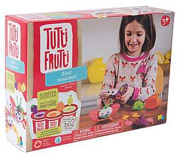 """Tutti-Frutti Набір для ліплення """"Поліцейські жуки"""", BJTT14819"""