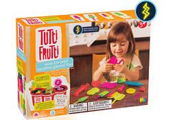 """Tutti-Frutti Набір для ліплення """"Морозиво неон"""",BJTT15062"""