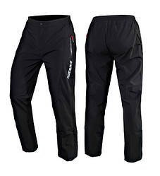 Штаны Noname CAMP PANTS UX