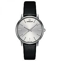 Жіночі наручні годинники Hanowa 16-4037.04.001.07