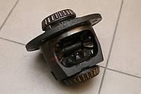 Корпус дифференциалов БУ однокатковый в сборе Sprinter 310-311(1996-2006) LT (1996-2006)