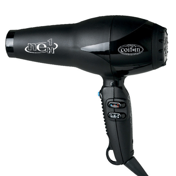 "Фен для волос COIF""ln  CL5"
