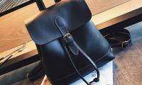 Новое поступление сумок и рюкзаков.
