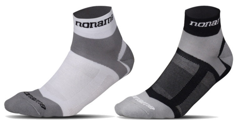 Носки Noname TRAINING SOCKS