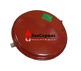 Расширительный бак на газовый котел Viessmann Vitopend WH1B 7825499