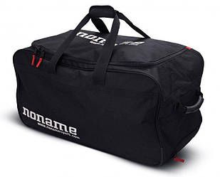 Сумка для путешествий Noname TRAVEL BAG