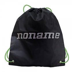 Сумка для обуви Noname SHOE BAG