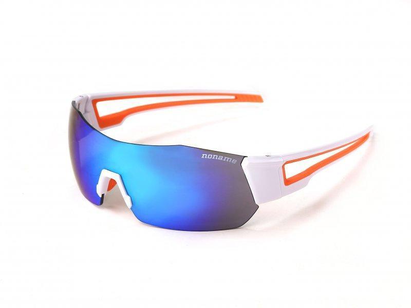Спортивные очки Noname VERENTI GLASSES