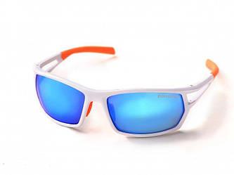 Спортивные очки Noname AVANTI GLASSES