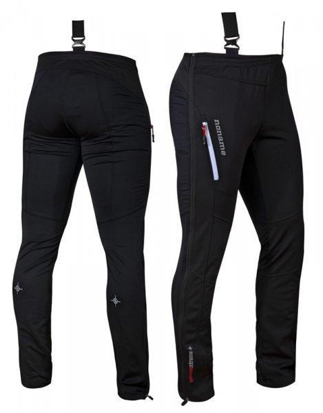 Штаны зимние Noname FLOW IN MOTION PANTS 15 UX