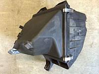 Корпус воздушного фильтра для Audi A6 C5 2.5 tdi  4b0133837