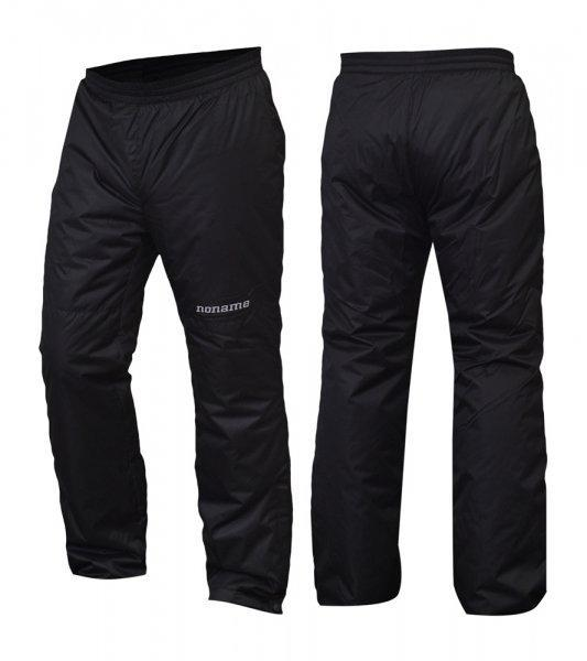 Штаны зимние Noname WINTER PANTS UNISEX