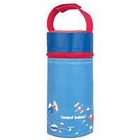 Термос для бутылочек Nature Canpol Babies кенпол бебис