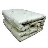 Одеяло Верблюжья шерсть 145х205см Camel Quilt Word of Dream, фото 3