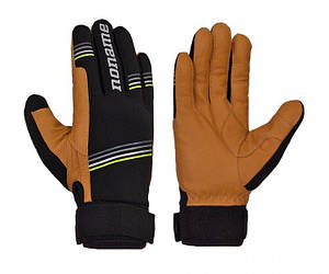 Перчатки Noname PURSUIT GLOVES 19