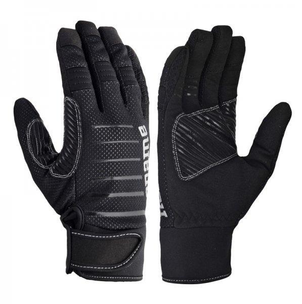 Перчатки Noname PURSUIT GLOVES