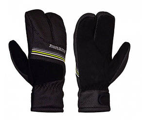 Перчатки Noname LIGHT LOBSTER GLOVES 19