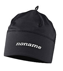 Шапка Noname POLYKNIT HAT 18