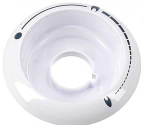 Лимб (диск) ручки регулировки конфорки для плиты Beko 250944454