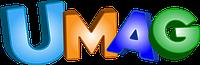 Интернет-магазин UMAG
