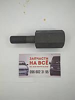 Болт 260-1005054 шкива коленвала Д-260 (Беларусь, ММЗ)