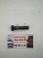 Болт противовеса к/в М 12 х 50 Д-240, Д-245, Д-260 (ММЗ) 240-1005018