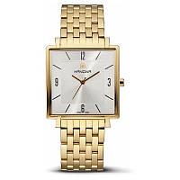 Женские наручные часы Hanowa 16-5019.02.001