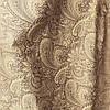 Мебельный флок антикоготь ткань для мягкой мебели ширина 150 см сублимация 6034-беж