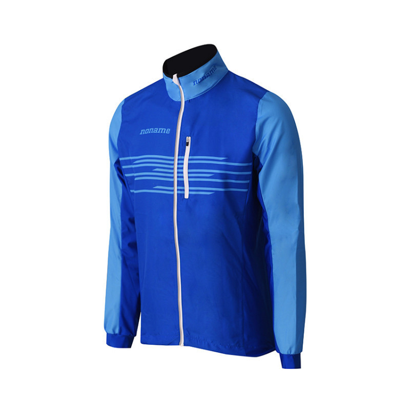 Мастерка Noname RUNNING JACKET PLUS UX