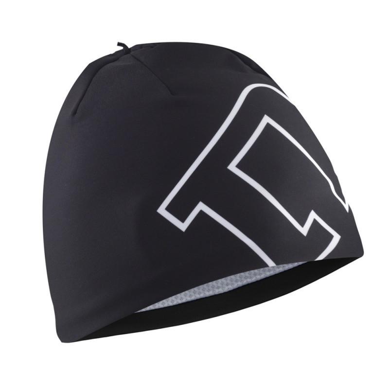 Шапка Noname CHAMP HAT 18