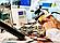 Ремонт телевизоров в Киеве т.093 715 1100 Виталий, фото 6