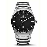 Жіночі наручні годинники Hanowa 16-5021.04.007