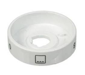 Лимб (диск) ручки регулировки конфорки для газовой плиты Electrolux 3425864018
