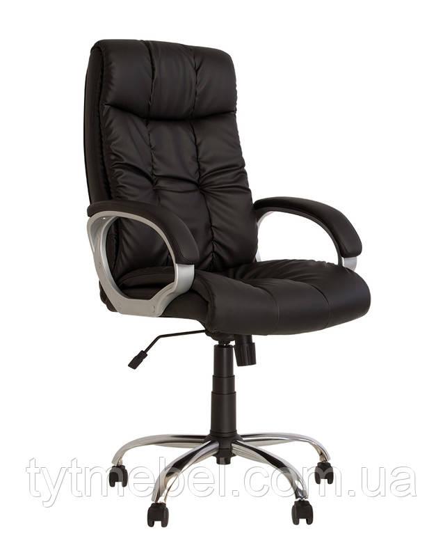 Кресло для директора Матрикс MATRIX TILT CHR68 ECO NS