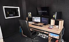 A4Sound Studio25