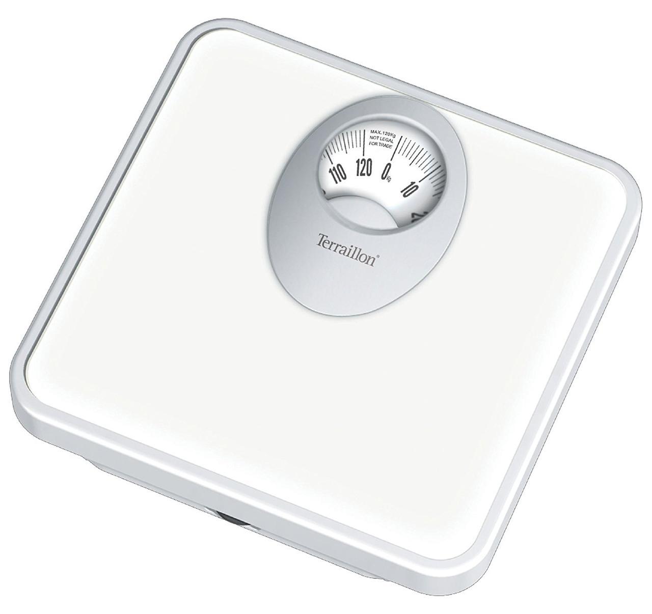 Механические весы - Terraillon