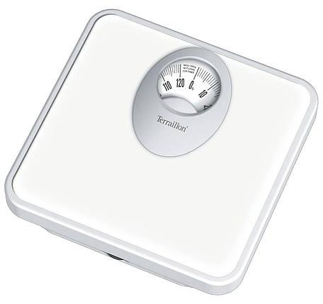 Механические весы - Terraillon, фото 2