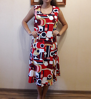 4335cb7ce0b Халат Лето в категории платья женские в Украине. Сравнить цены ...