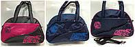 Спортивная сумка Nike , фото 1