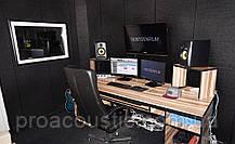 Акустические панели для шумоизоляции A4Sound Studio25, фото 3