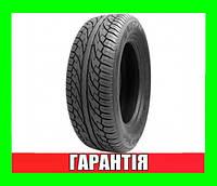 Шини відновлені (наварка) Profil 195/60 R15 88H SPEEDPRO 300, фото 1