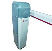 Шлагбаум AN-Motors ASB6000 автоматический, стрела 6м, фото 1