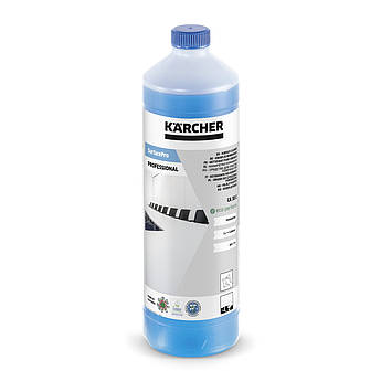 Средство для очистки поверхностей CA 30 C