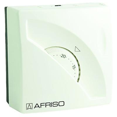 Термостат Afriso TA3 (механічний)